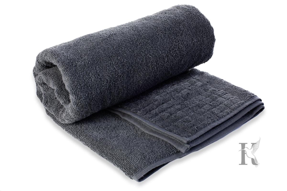 Packshot – ręcznik