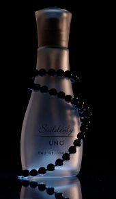 Flakon perfum Fotografia reklamowa